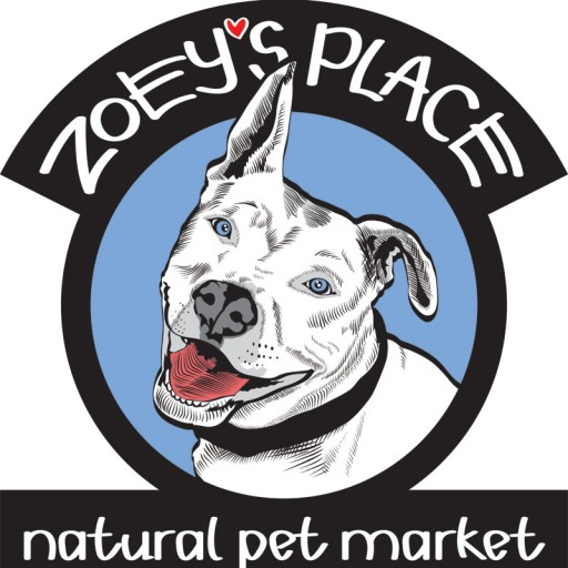 Zoey's Place logo